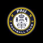Pau FC