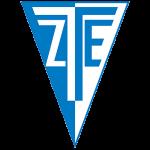 Zalaegerszegi