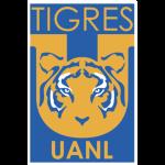 U.A.N.L.- Tigres