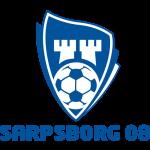 Sarpsborg 08