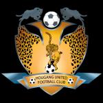 Hougang