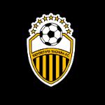 Dep. Tachira