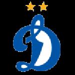 Dynamo Moscow 2