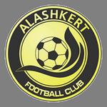 Alashkert 2
