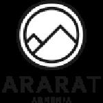 Ararat-Armenia 2