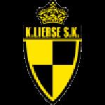 Lierse K.