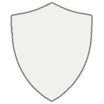 Povltavska FA