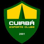 Cuiaba