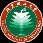 Beijing Technology