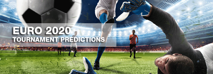 euro 2021 golden boot betting on sports